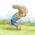 兔子坡可乐妈妈